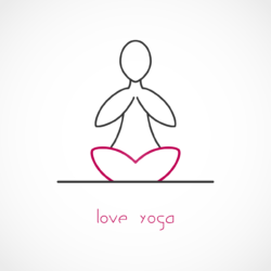 Yoga 101 Series